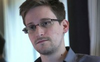 Edward Snowden Given Asylum By Russia
