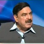 Sheikh Rasheed Blasting Interview Must Watch