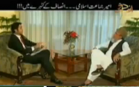 Pakistani Media is Going Against Islam and Quran