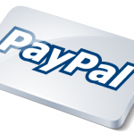Paypal Makes a Man Quadrillionaire By Mistake