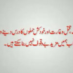 Why Geo is Against Zaid Hamid Watch The Secret