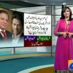 Latest Gallup Poll : 61% of PTI voters want Imran Khan to be a friendly opposition for Nawaz Sharif.