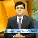 10 Years of Geo News Against Pakistan and Army