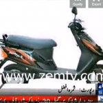 Parents Are Happy on The Decision of Providing Scooty to Their Children