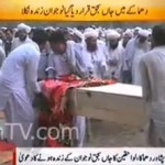 Pakistani Doctors Declared Dead to Alive Person