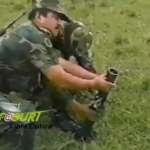 Indian Army LOL