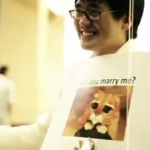 This Proposal Will Make You Both Laugh And Cry