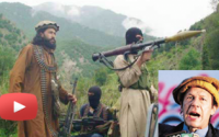 Thanks to Imran Khan, but we don't need any office in Pakistan - TTP