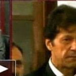 Modi's rise in India only of TV, it reminds me the rise of Imran Khan - Nusrat Javed