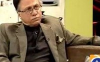 Driver, Charwahe aur Leaders by Hassan Nisar