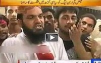 PMLN disappointed us, so we voted for PTI - Faisalabad's Citizens