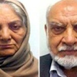 UK: 84-Year-old British pakistanii Man Found Guilty of Repeatedly Raping a 10-Year-old Deaf Girl
