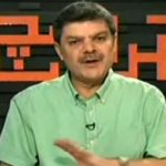 safe_image.php(2)Khara Sach With Mubashir Lucman - 23rd Oct 2013 - US Drones illegal