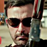 "Pakistani movie ""WAAR"" earns 7 crore 10 lacs in just 5 days, breaking all previous record"