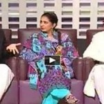 KhabarNaak - 25th October 2013 - Mr. & Mrs. Poet