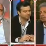 Clarification of Haroon Rasheed on his stance on MQM