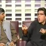 Hilarious Bilawal Zardari Parody on Khabarnaak