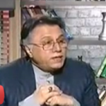 Meray Mutabiq With Hassan Nisar - 27th October 2013
