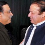 safe_imaNawaz Sharif by not implementing the death penalty proved the political maturity:Asif Zardari appreciates Nawaz Sharifge