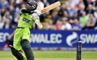 Waqar Younis caused a lot of damage to Pakistan cricket - M. Yousuf