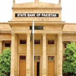 Good NEWS: Rupee got stable against Dollar, SBP governor thanks banks for 'stabilising' rupee