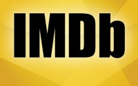 Govt banned IMDb .... I guess will have to turn on permanent proxies