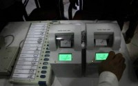 KPK gov all set to conduct local body elections on biometric system ( Images Included )