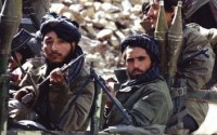 """Afghan Taliban Strengthen there Positon : Pentagon """" Taliban The Future of Afghanstan """""""
