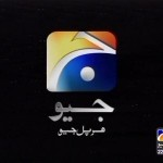 Complaints Against Geo has reached over FIVE THOUSAND