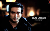 Bilal Lashari (Waar's Director) gets blank check from producer for upcomming film project