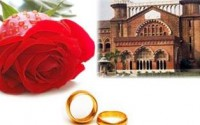 RUNAWAY Marriages has destroyed the society. We are neither following east nor west. LAHORE HIGHCOURT
