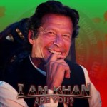 AUDIO - The Bureau talks to Imran Khan in Islamabad about drones