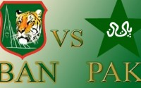 Bangladesh board says extending relationship with PCB is their top priority