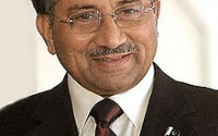 Pakistani Politics need re-engineering. 1947 on wards politics failed. Musharraf