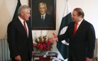 NS + CH Meeting: Picture Speak Louder than Words