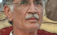 CM Khattak has been taxpayer for 50 years