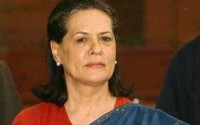 1984 Anti-Sikh riots: US court asks Sonia Gandhi to respond by Jan 2