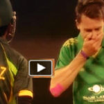 Dale Steyn vs Mohammad Hafeez - Every Dismissal in 2013 - Misbah-ul-Haq 79* vs South Africa