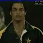 Best Over In ODI By Shoaib Akhtar – ()Must Watch)