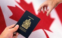 As Canadian citizenship rules face an overhaul by the Harper government in 2014, here's what to expect