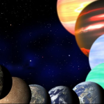 NASA discovers 715 new planets
