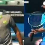 Australian Open: Sania Mirza beats Aisamul Haq in mixed doubles event