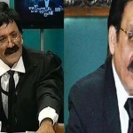 Awesome Parody of Ex CJ Iftikhar Chaudhry by Media Azaad Hai Team