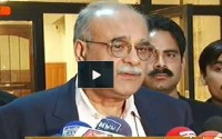 I will not go to the court against IHC verdict ,PM will decide who to appoint chairman PCB:- Najam Sethi