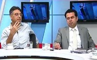 Is PTI against Pakistan Army ??? Watch Asad Umer Response