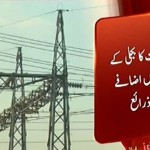 PML N Next Fiscal Budget Plan , deicdes to increase prices of Electricity
