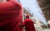 Awesome Effort by Coca-cola Company, heart touching video !!!!!