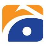 External pressure on Govt to support Geo