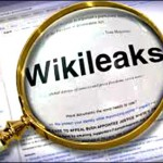 WikiLeaks statement revealing about Geo