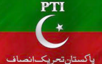 PTI Lovers - what are your thoughts on this